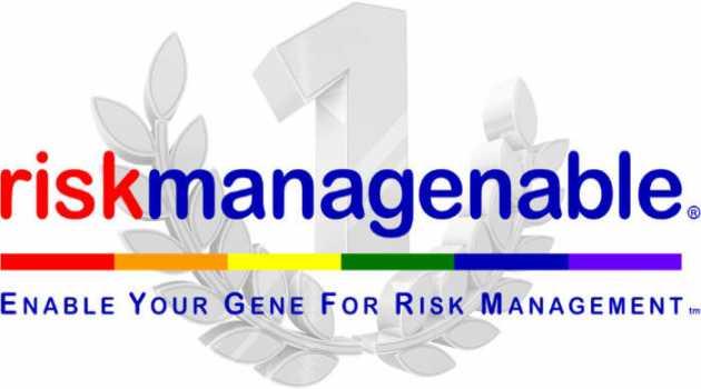 Risk Register Template Software