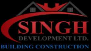 Building Construction company Surrey
