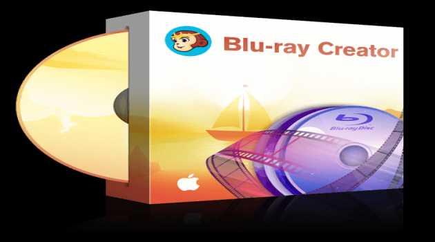 DVDFab_blu_ray_creator_for_mac