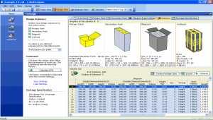 CubeDesigner Professioanl Edition