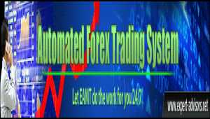 EAMT Automated Forex Trading System