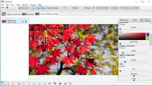 ImageProc