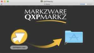 QXPMarkz