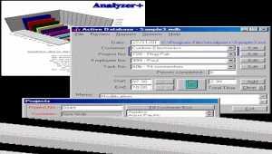 Analyzer Plus