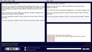 LiveCode SE