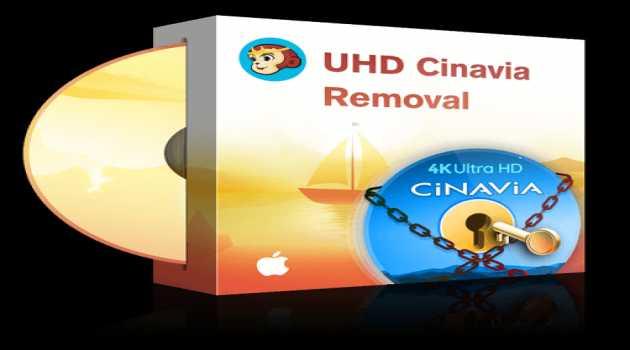 DVDFab_uhd_cinavia_removal_for_mac