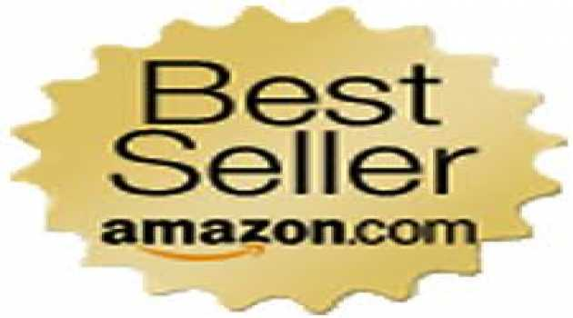 Amazon Bestsellers bot