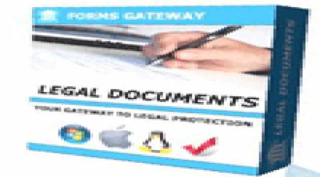 Independent Contractor Agreemen Download