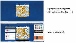 WindowShadez™