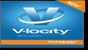 V-locity