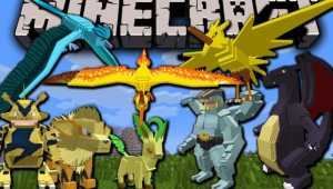 EasyMod Pixelmon Installer