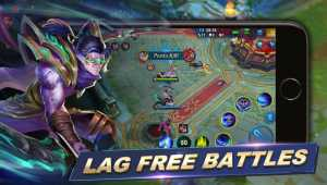 Heroes Arena for PC Download