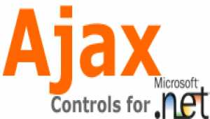 Ajax-Controls.NET