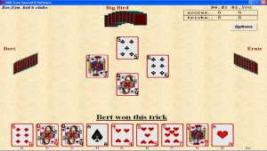 500 Card Game From Special K Software