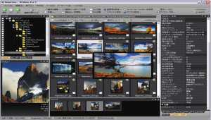 ACDSee Pro 2 Photo Manager