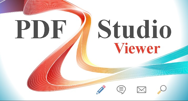 PDF Studio Viewer for Mac