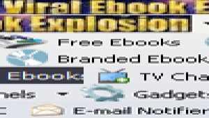 ebookexplosion