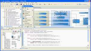 SDE for Eclipse (PE) for Windows