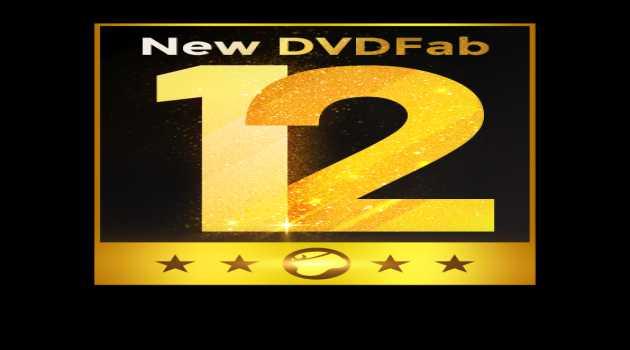 DVDFab12