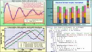 ecGraph