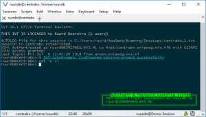IVT Secure Access (64-bit)