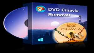 DVDFab_dvd_to_bu_ray_converter