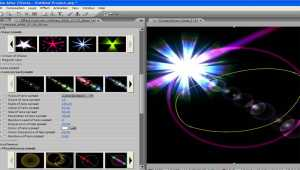 AlphaStar for AfterEffects Mac