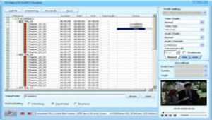 DDVideo DVD to DPG Converter Gain
