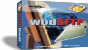 wodSFTP