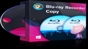 DVDFab_blu_ray_recorder_copy
