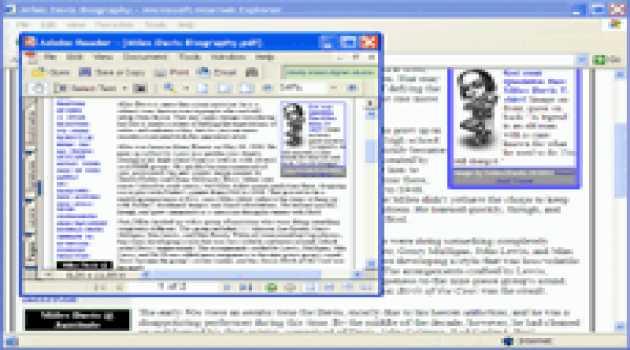 HTML2PDF Add-on x64