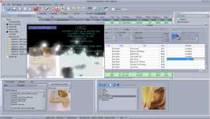 Zortam Mp3 Media Studio PORTABLE