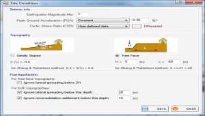 Cone Penetration Test Software NovoCPT