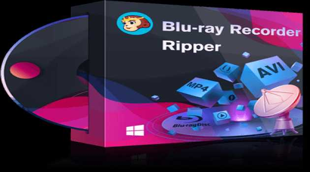 DVDFab_blu_ray_recorder_ripper