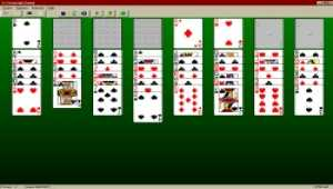 FreeCell Wizard