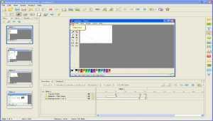 ViewletBuilder 6 Professional