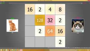 2048 Game Pro for Windows PC Desktop