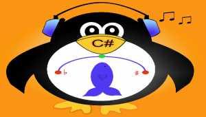 Penguin Tuner