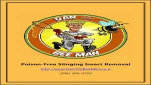 DanTheBeeMan.com_eBook.pdf