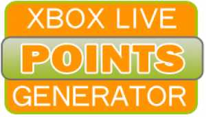 Free Xbox Live Gold Codes