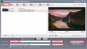 UkeySoft Video Converter