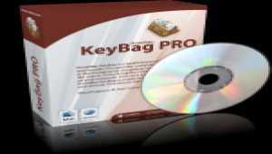 KeyBag PRO