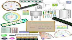 Instrumentation .Net Package