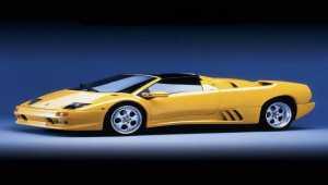 Hot Exotic Cars II