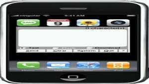 SMS-it