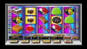 slots_candy