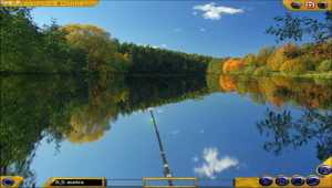 Petri Heil 3 - Gold Online