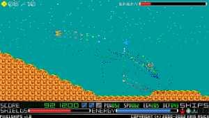PixelShips