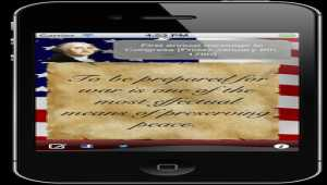 Texts From Founding Fathers