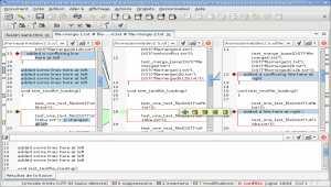 ECMerge Pro (Linux)